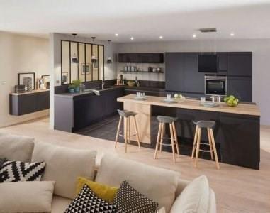 Vente appartement Bezons 3 pièces