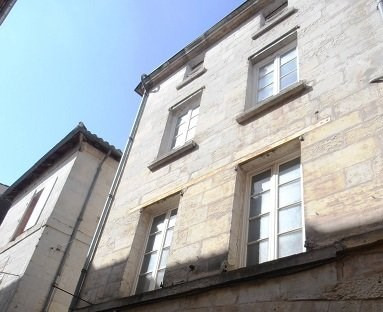 Sale building Perigueux 215 000€ - Picture 1