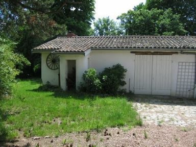 Location maison / villa Chaponost 2 500€ CC - Photo 3