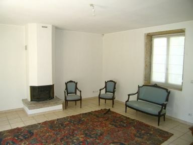 Location maison / villa Chaponost 2 500€ CC - Photo 5
