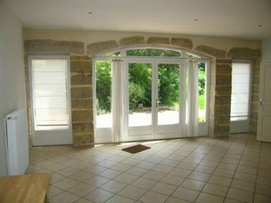 Location maison / villa Chaponost 2 500€ CC - Photo 4