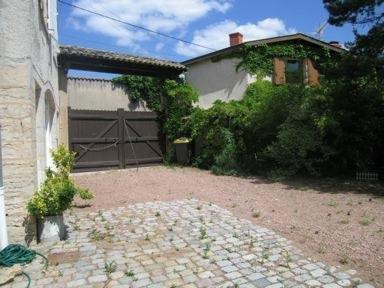 Location maison / villa Chaponost 2500€ CC - Photo 2