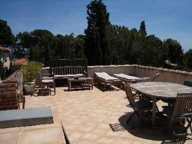 Immobile residenziali di prestigio casa La ciotat 1750000€ - Fotografia 4