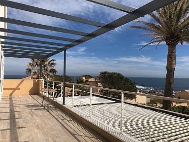 Location vacances maison / villa Les issambres 3500€ - Photo 12