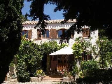 Immobile residenziali di prestigio casa La ciotat 1750000€ - Fotografia 2