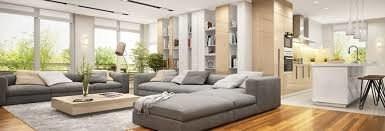 Vente appartement Antony 3 pièces