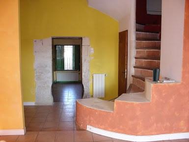 Vente maison / villa Bollène 239000€ - Photo 16