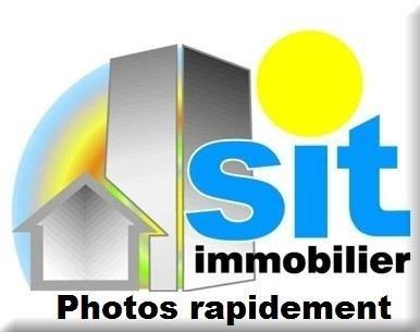 Venta  terreno Vienne 99000€ - Fotografía 2