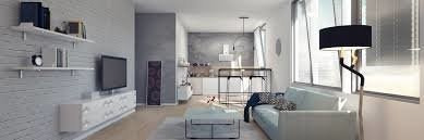 Vente de prestige appartement Lyon 4ème 812000€ - Photo 1
