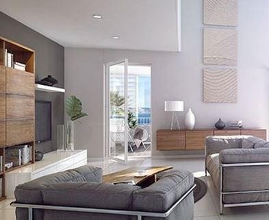 Verkoop  appartement Escalquens 277400€ - Foto 1
