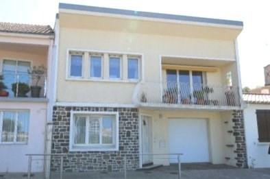 Vente maison / villa Saint gilles croix de vie 353000€ - Photo 2
