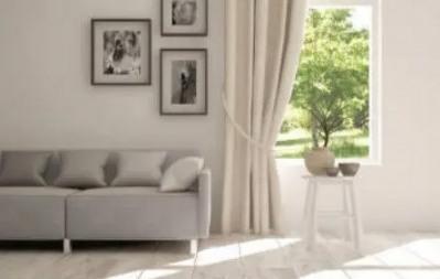 Vente appartement Écully (69130)