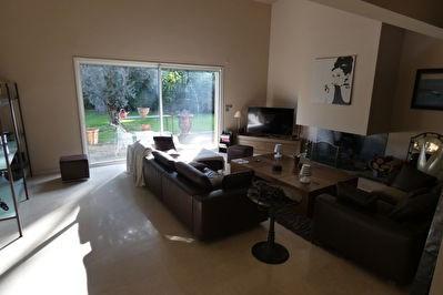 Vente de prestige maison / villa Carpentras 630000€ - Photo 5