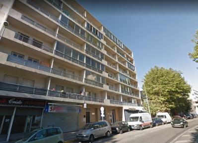 Toulon est - bon rencontre