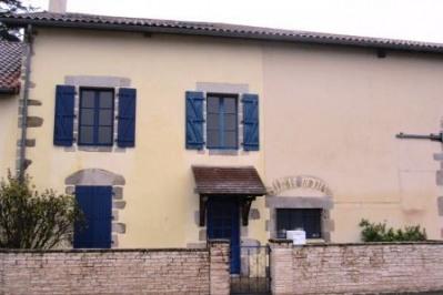 Maison 6 pièce (s) 155 m²
