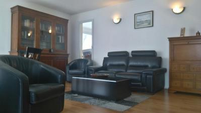 Sale apartment Brunoy