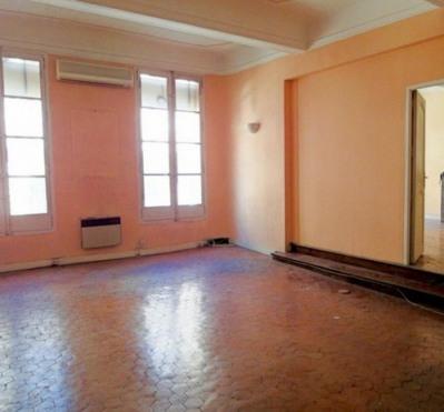 Appartement Aix En Provence 2 pièce (s) 66 m²