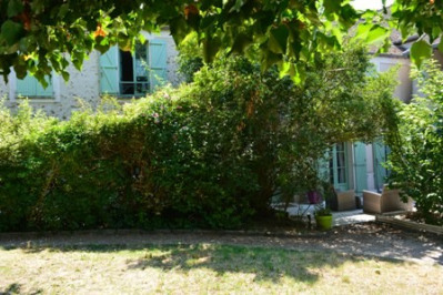 Produit d'investissement appartement Perigny sur Yerres (94520)