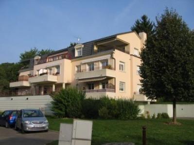 Appartement 2 pièce (s) 47.31 m²