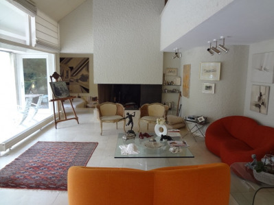 Vente Appartement Beauvais - 280 m²
