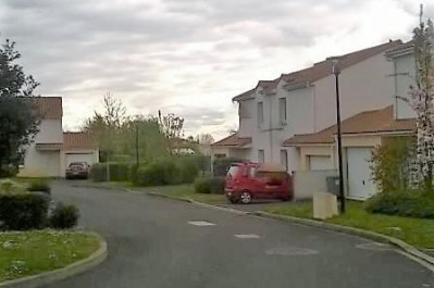 Maison Saint Fulgent T3 71 m²