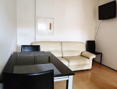 T2 de 30 m²