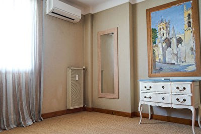 Rental apartment Avignon 970€ CC - Picture 6