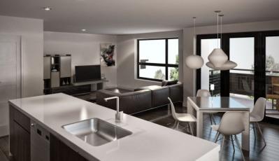 Chatenay-malabry - magnifique T4 de 83 m² à vendre