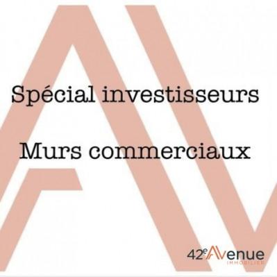 Firminy (42): spécial investisseurs