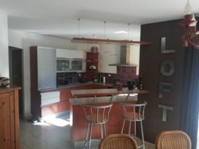Maison La Baule Escoublac 4 pièce(s) 105 m2