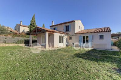 Location maison / villa Le Rouret