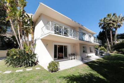 Cannes Villa proche Mer Cannes