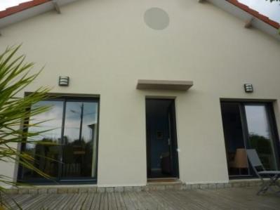 Maison Pornichet 5 pièce(s) 112 m2