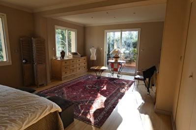 Vente de prestige maison / villa Carpentras 630000€ - Photo 10