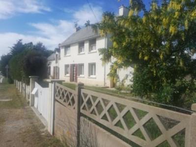 Maison La Baule Escoublac 4 pièce(s) 120 m2