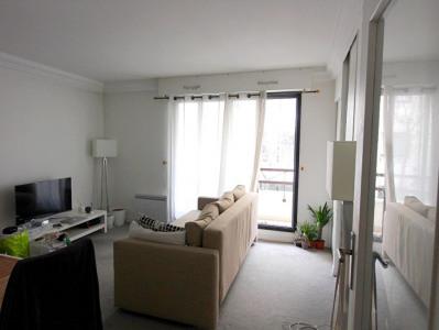 Appartement LEVALLOIS PERRET - 1 pièce(s) - 28 m2