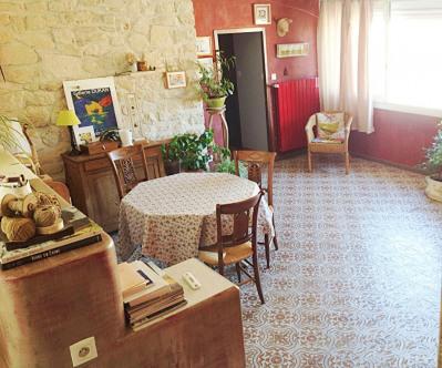Appartement Manosque 5 pièce (s) 186 m²