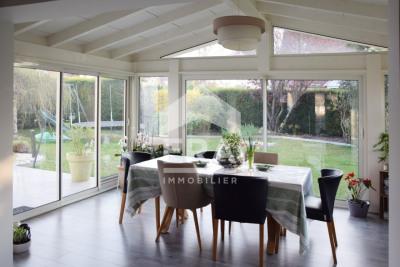 Maison Servon 6 pièce (s) 145 m²