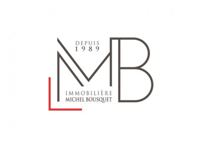 Institut de Beauté VERSAILLES - 90 m²