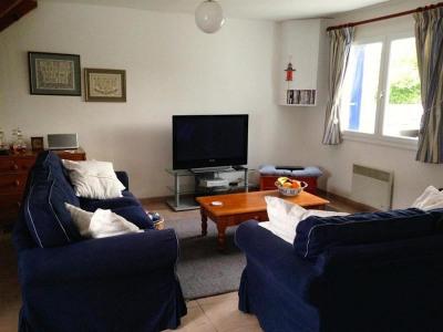 Vente maison / villa Joue sur Erdre (44440)