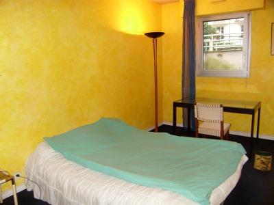Location vacances appartement Paris 15ème (75015)