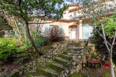 Maison Saint Genis Les Ollieres 6 pièce (s) 171 m²