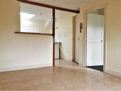 Appartement PERIGUEUX - 2 pièce (s) - 27.50 m²
