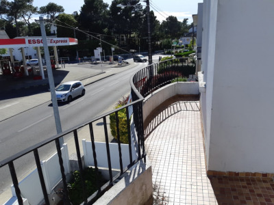 Appartement La Baule Escoublac 2 pièces 32 m²