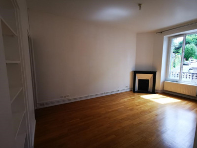 Appartement Marly Le Roi 2 pièce(s) 39.04 m2