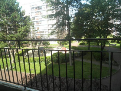 Location appartement Brunoy (91800)