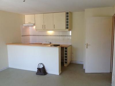 Appartement COLOMIERS 2 pièce (s) 42.28 m²