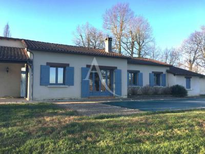 Maison Razac Sur L Isle 5 pièce(s) 139 m2