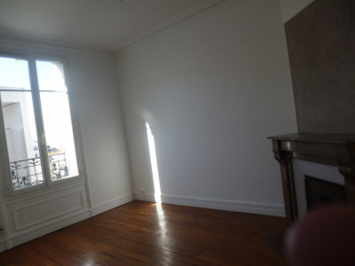 Location appartement Les Lilas