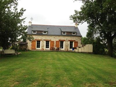 Deluxe sale house / villa Sion les Mines